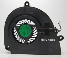 CPU Fan For Acer Aspire 5750 5755 5350 5750G 5755G Laptop AB09005HX10G300 0P5WE0