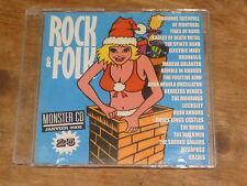 MARIANNE FAITHFULL - OF MONTREAL - THE WALKMEN - CAZALS  !!!! RARE CD!!!!!!!!