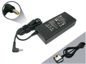New JL 90W AC Power Adapter Charger PSU for Toshiba PA3467E-1AC3 PA3468C-1AC3