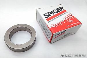 Dana Spicer 36797 Axle Shaft Bearing Retainer Ring Rear