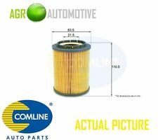 COMLINE ENGINE OIL FILTER OE REPLACEMENT EOF043