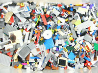 1 POUND OF LEGO BUY 2 LBS GET 1 LB FREE  BUY 4 LBS GET 2 LBS FREE