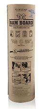 RAM Board Heavy Duty Protezione Pavimento Protector Traspirante Roll