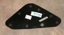 Land Rover Freelander Commercial RH Outer Panel Part Number STC60618 Genuine