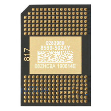 NEW DMD chip 8560-502AY, LED projector DMD chip for Acer K10,K11 DMD chip