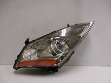 2004 MURANO FRONT RIGHT SIDE HEADLIGHT