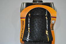 NEUMÁTICO CONTINENTAL Race-King 27,5x2.2 protección/Neumático P