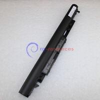 For HP PAVILION 14-BS 14-BW 15-BS 15-BW 17-BS battery JC04 JC03 HSTNN-LB7W