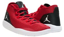 NIB NIKE Mens Sz 10.5 JORDAN REVEAL Off Court Lifestyle Casual Shoe 834064 605