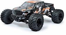 HAIBOXING 1/12 SCALE RC RTR 4WD TRUGGY SURVIVOR MT HBX12812