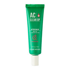 [Etude House] AC Clean Up After Balm 30ml