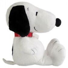 Peanuts - Snoopy di peluche, di grandi dimensioni 60 centimetri