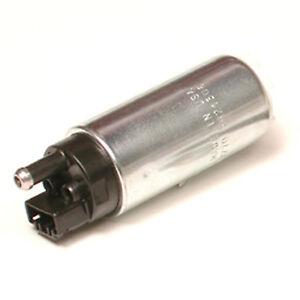 Fuel Pump Delphi FE0270 Electric MAZDA PROTEGE (1995 - 1998)