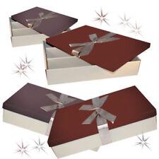 Scatole confezioni regalo