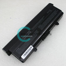 Laptop 7800mah Battery For DELL Inspiron 1750 GW240 GP952 M922G 312-0763