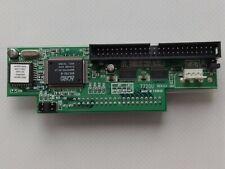 Acard AEC-7720U 50-pin SCSI-to-IDE adapter/bridge/converter for CD/DVD/HDD