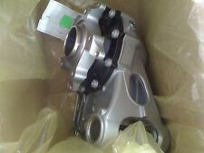 BMW final drive to suit R1200R '06-'10, Part Number 33117708351