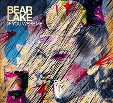 NEW - If You Were Me [Explicit] by Bear Lake