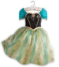Disney Costume, Reenactment and Theater Apparel