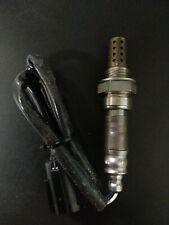 Omix-Ada 17222.22 Oxygen Sensor 99-00 Jeep Cherokee and Grand Cherokee_flrd5