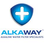AlkaWay - Australia
