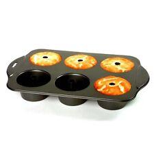 Norpro poêlon mini angel food cake pan plaque de cuisson NP3975 n