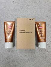 Almay Sunless Tanning Cream Pack Of 2 50ml