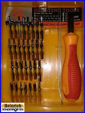 Markenlose Sechskant & Innensechskant Schraubenschlüssel für Heimwerker