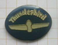 THUNDERBIRD / FORD  .................... Auto-Pin (182k)