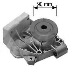 WATER PUMP FOR FIAT DUCATO 2.8 TD 244 (2002-2006)
