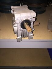 MORSE COBRA GEAR REDUCER Speed Reducer Gearbox MODEL C18UR30 *NEW NO BOX*