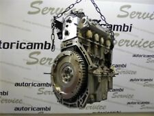 K9KE6 ENGINE RENAULT CAPTUR 1.5 D 5M 66KW 15 REPLACEMENT USED 110428257R 19733