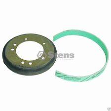 Stens 240-975 Drive Disc Kit & Liner For Snapper 7600135YP 5-3103 5-7423 7053103