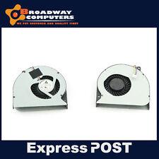 CPU Cooling Fan For ASUS N45 N45SF N45SL N45S N55 N55S
