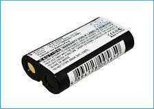 Premium Batería Para Kodak Easyshare Z1485 es, Klic-8000, Easyshare Zx1 Nuevo