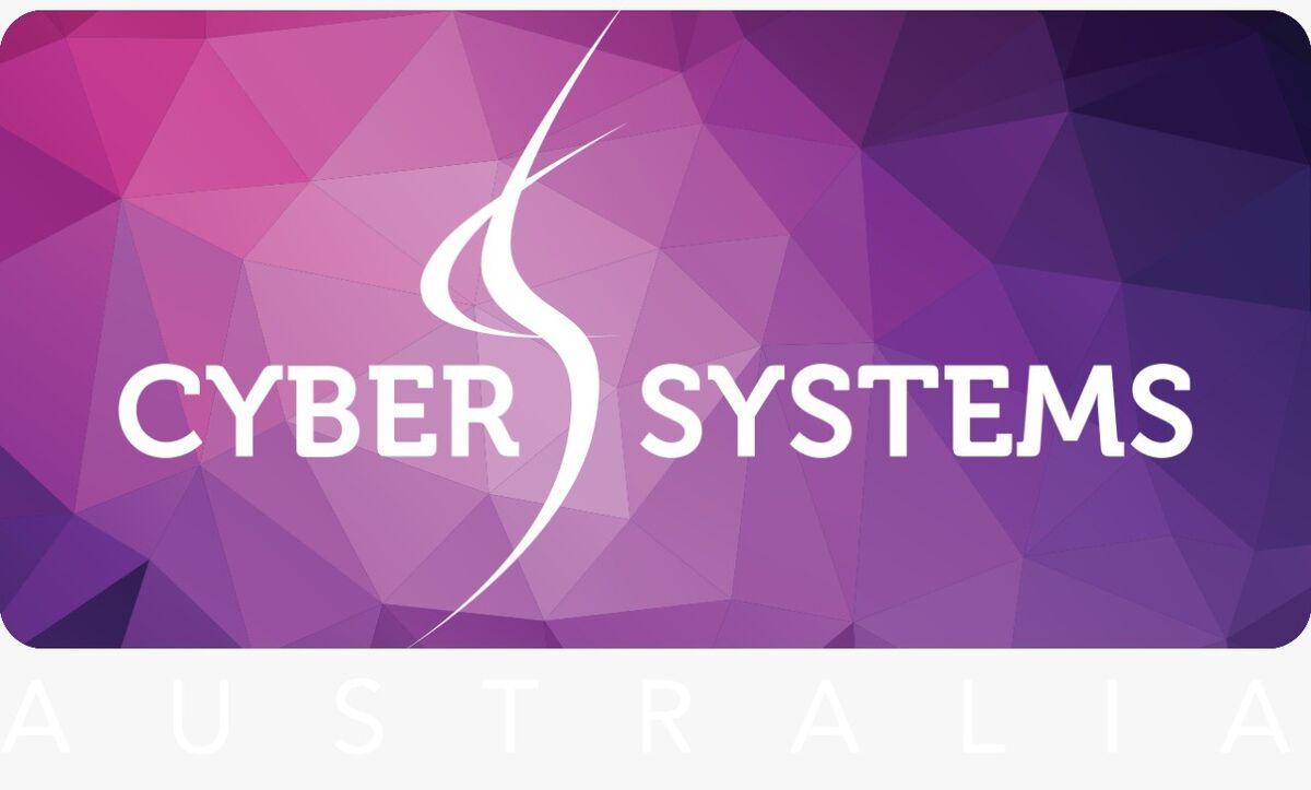 Cyber Systems Australia
