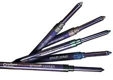 Oriflame Beauty Smooth Definer Eyeliner[ choose colour ; blue; green; grey]