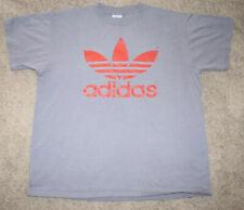 adidas Polyester Vintage T Shirts for Men for sale | eBay