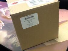 MTG Modern Masters 2017 Booster Box x4 Sealed Case