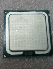 Intel Xeon E5335 2GHz Quad-Core Processor  CPU Socket 771 SLAC7 / SLAEK / SL9YK