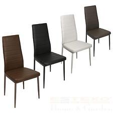 Stühle fürs Wohnzimmer mit 8 Teilen | eBay