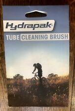 Hydrapak Tube Cleaning Brush BPA & PVC Free