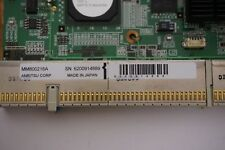 Anritsu MM800216A Board Assembly