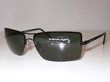 OCCHIALI DA SOLE NUOVI New Sunglasses UNGARO -70% Outlet