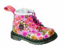 Dr Martens Kids Shoes Brooklee Pink 15933650 Original Doc