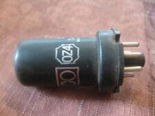 Radio TV Vacuum Electron Vintage Tube, Thousands Available! *FREE SHIPPING*
