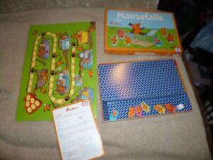 Spiel Mausefalle, Sendung mit der Maus , Maus Spiel