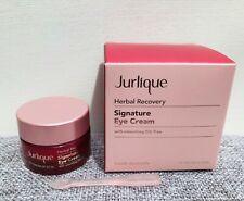 Jurlique Herbal Recovery Signature Eye Cream, 15ml, Brand New in Box