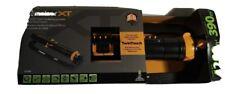 Melnor XT 4200 Ft. Oscillating Sprinkler
