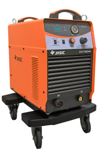 Jasic  Pro Air Cut 160 (400V)
